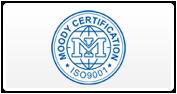 Filnet.fr est certifié ISO 9001