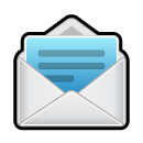 Emailing : solution d'envoi full web